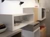 12-square meter Mini-apartment