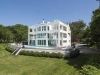 2-8m-waterfront-house-2