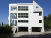 2-8m-waterfront-house-5