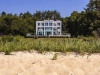2-8m-waterfront-house-6