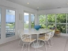 2-8m-waterfront-house-9