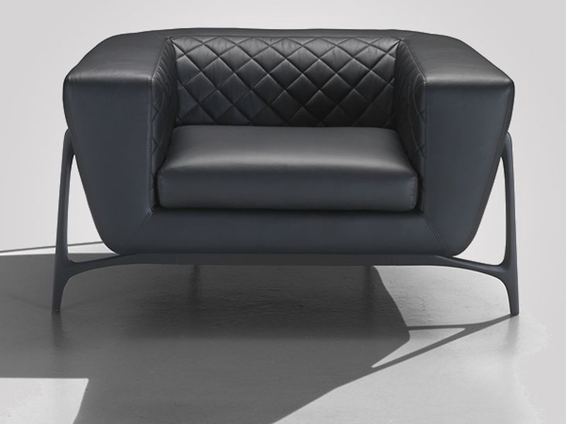 2013 Mercedes Benz Furniture Collection Exudes Opulence Home Crux