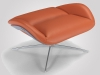 2013-mercedes-benz-furniture-collection-2