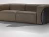 2013-mercedes-benz-furniture-collection-3