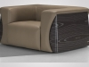 2013-mercedes-benz-furniture-collection-4