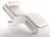 2onde-chaise-lounge-by-giorgio-caporaso_2