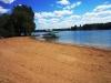 3-85-million-silver-lake-home-2