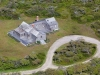 3-million-cottage-in-nantucket-1
