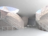 Emerging Objects- 3D Printed House 1.0