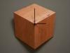 3p-clock-by-leonardo-calcagno