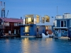 400000-houseboat-on-concrete-barge-5