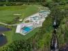 40m-mansion-in-hawaii-1