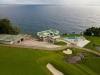 40m-mansion-in-hawaii-2
