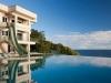 40m-mansion-in-hawaii-3