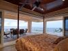 40m-mansion-in-hawaii-4