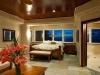 40m-mansion-in-hawaii-5
