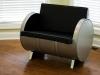 drum-works-steel-drum-furniture