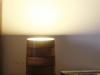 vessel-lamp