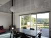 a-minimalist-monolithic-house-5
