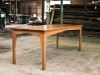 aaron-poritzs-furniture-collection-1
