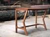 aaron-poritzs-furniture-collection-2