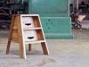 aaron-poritzs-furniture-collection-3