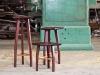 aaron-poritzs-furniture-collection-5