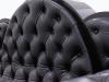 alix-sofa