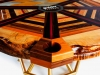 all-in-most-expensive-poker-table-by-akke-functional-art_2