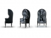 all-paths-lead-home-furniture-collection-by-pam-weinstock