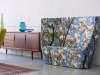 joie-de-vivre-from-all-paths-lead-home-furniture-collection-by-pam-weinstock