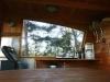 Almke Treehouse by Baumraum