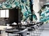 amass-restaurant-2