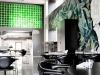 amass-restaurant-5