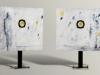 voxativ-ampeggio-due-art-edition-speakers_2