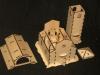 andrea-garutis-laser-cut-3d-models-4