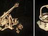 andrea-garutis-laser-cut-3d-models-5