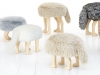 animal-stool_1