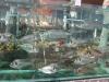 aquarium-fence-4
