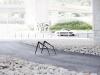 arachnide-chair-by-studioforma-4