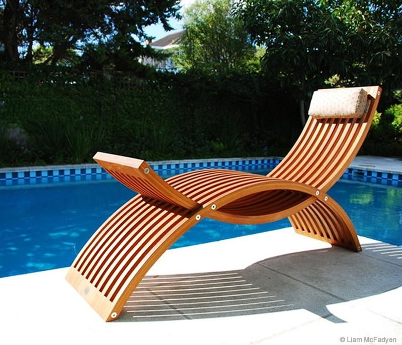 Awesome Chaise Longue Definition Photos - Transformatorio.us . : definition of chaise - Sectionals, Sofas & Couches