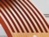 arc-chaise-longue-4
