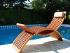 arc-chaise-longue-5