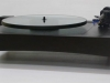 audiowoods-big-easy-turntable-1