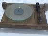 audiowoods-big-easy-turntable-3