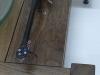 audiowoods-big-easy-turntable-4