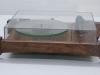 audiowoods-big-easy-turntable-5