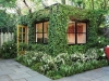 backyard-art-studio-by-scott-lewis-1
