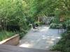 backyard-art-studio-by-scott-lewis-2