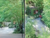 backyard-art-studio-by-scott-lewis-3
